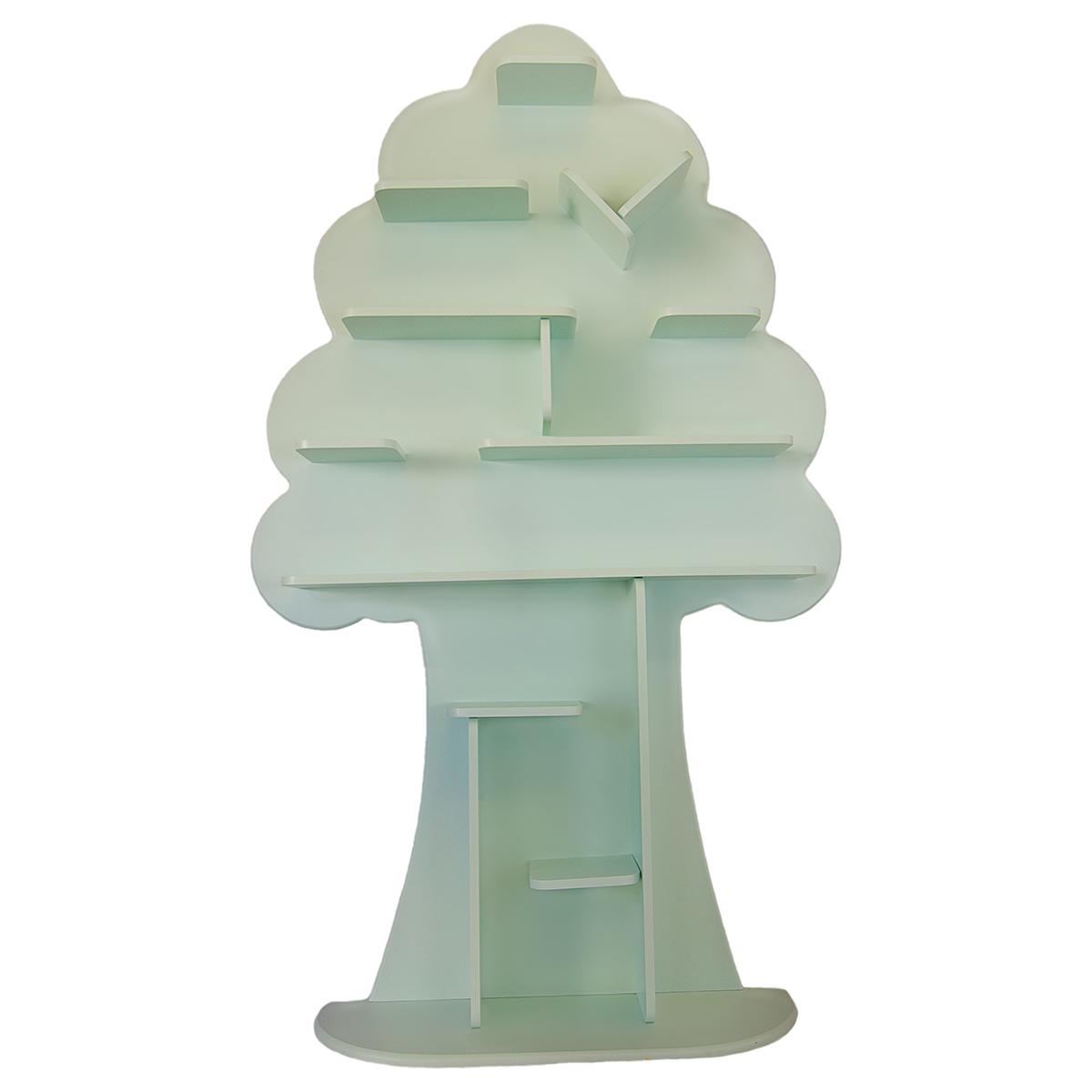 tag re arbre en bois pour chambre enfant du bois dans ma chambre. Black Bedroom Furniture Sets. Home Design Ideas