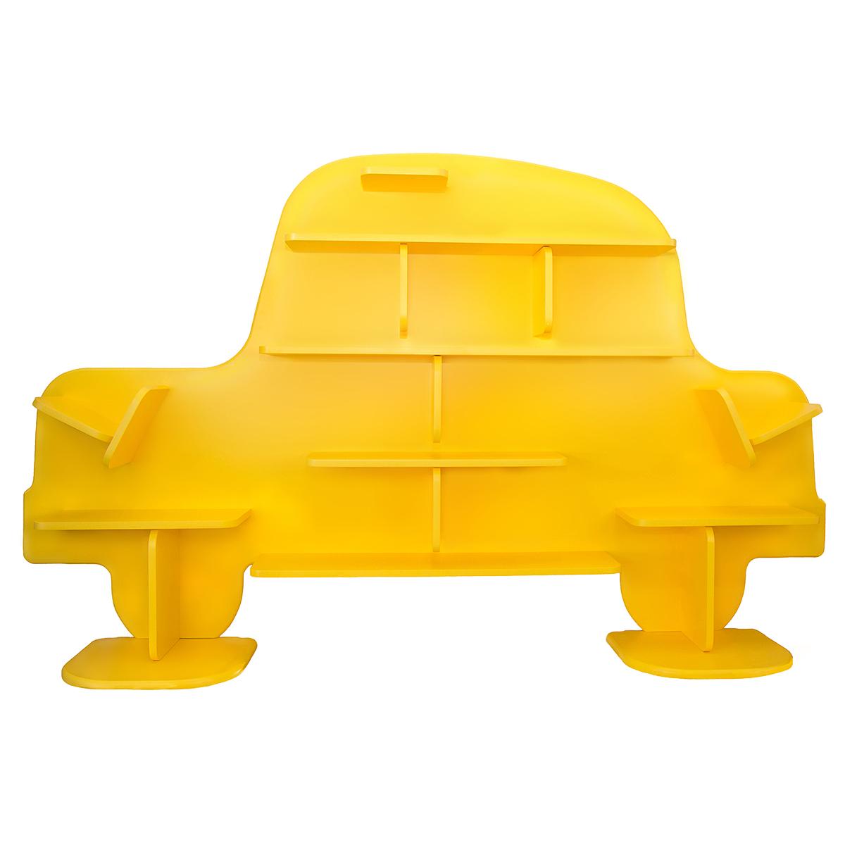 tag re voiture en bois pour chambre enfant du bois dans ma chambre. Black Bedroom Furniture Sets. Home Design Ideas